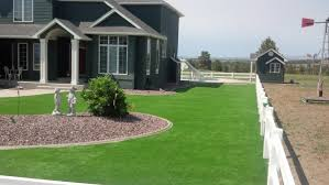 We Buy Ugly Houses Leisure City Florida In Any Condition