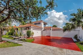 We Buy Ugly Houses Miami Lakes Florida In Any Condition