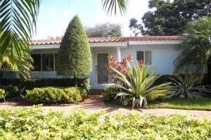 We Buy Ugly Houses Miami Shores Florida In Any Condition