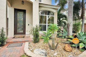 We Buy Ugly Houses Miramar Florida In Any Condition