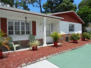 We Buy Ugly Houses Norland Florida In Any Condition