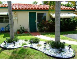 We Buy Ugly Houses North Miami Beach Florida In Any Condition