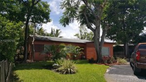 We Buy Ugly Houses Oakland Park Florida In Any Condition