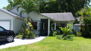 We Buy Ugly Houses Olympia Heights Florida In Any Condition