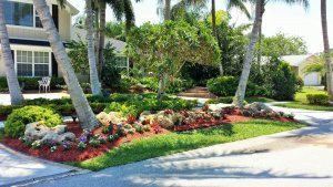 We Buy Ugly Houses Palm Beach County Florida In Any Condition