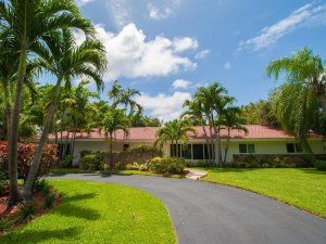 We Buy Ugly Houses Palmetto Estates Florida In Any Condition