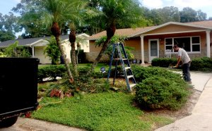We Buy Ugly Houses Pinellas County Florida In Any Condition