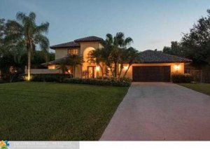 We Buy Ugly Houses Plantation Florida In Any Condition