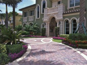 We Buy Ugly Houses Port Saint Lucie Florida In Any Condition