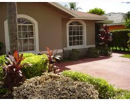 We Buy Ugly Houses Richmond West Florida In Any Condition