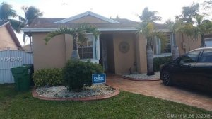 We Buy Ugly Houses South Miami Heights Florida In Any Condition