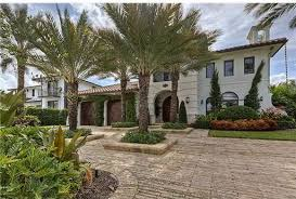 We Buy Ugly Houses Sunny Isles Beach Florida In Any Condition
