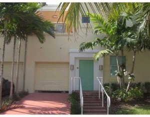 We Buy Ugly Houses Surfside Florida In Any Condition