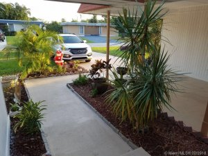 We Buy Ugly Houses Tamarac Florida In Any Condition