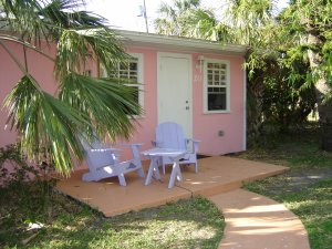 We Buy Ugly Houses West Little River Florida In Any Condition