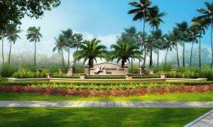 Cash Buyers For Homes Aventura Florida