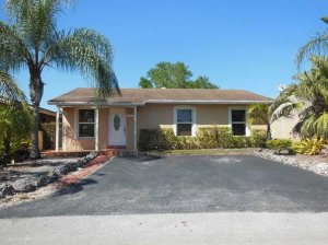 sell my house fast kendale lakes fl the sell fast center