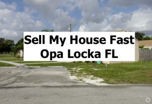 Sell My House Fast Opa Locka Fl - The Sell Fast Center
