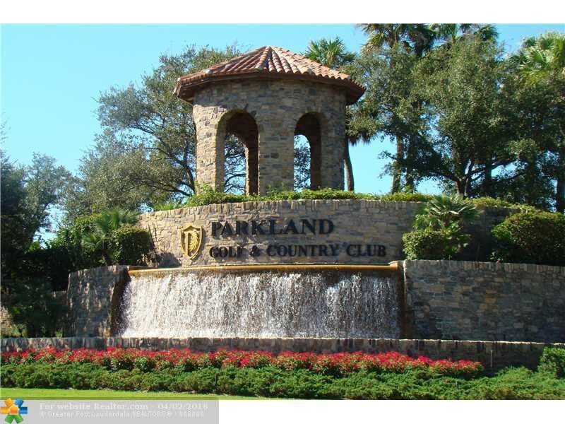 sell my house fast parkland