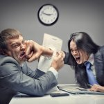 selling your house while divorcing in south Florida