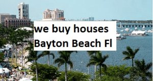 Cash For Bayton Beach Houses - The Sell Fast Center