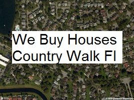 Cash For Country Walk Houses - The Sell Fast Center