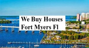 """Cash For Fort Myers Houses - The Sell Fast Center"""""""