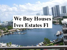 """""""Cash For Ives Estates Houses - The Sell Fast Center"""