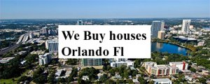 Cash For Orlando Houses - The Sell Fast Center
