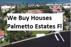Cash-For-Palmetto Estates-Houses-The-Sell-Fast-Center