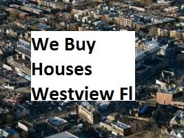 Cash For Westview Houses - The Sell Fast Center