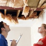 Costly Home Repairs To Sell in Fort Lauderdale