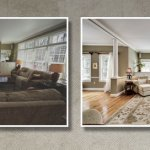 Good and Bad Real Estate Pictures to Sell a House in Florida