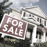 Hidden Costs of listing your house in Miami