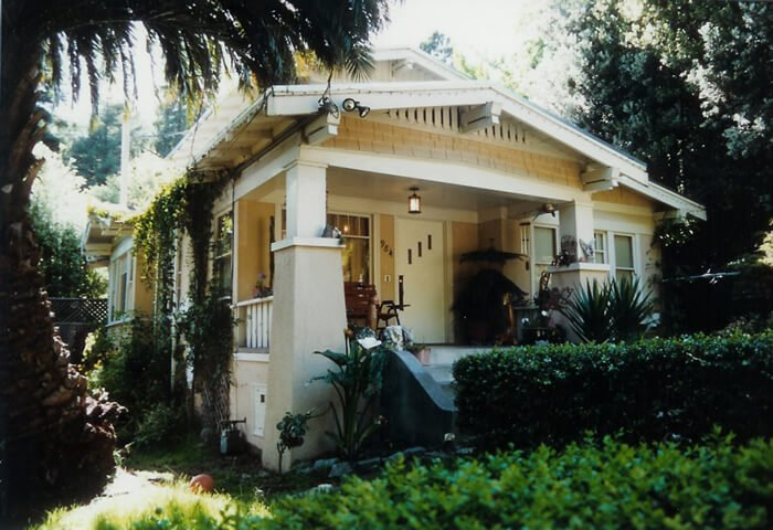 What do I need to do to sell my house in Florida?