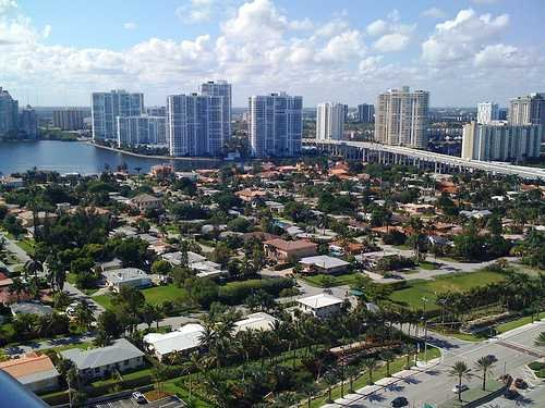 Sell my house fast miami dade county