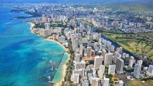 We Buy Houses in Hawaii