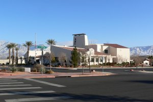 We Buy Houses in Nevada