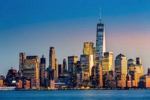 We Buy Houses in New York