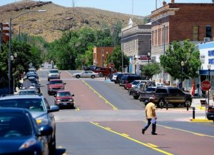 We Buy Houses in Wyoming