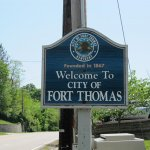 buy my house for cash in fort thomas, ky - we buy houses in ft thomas