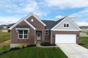 we buy houses in erlanger ky