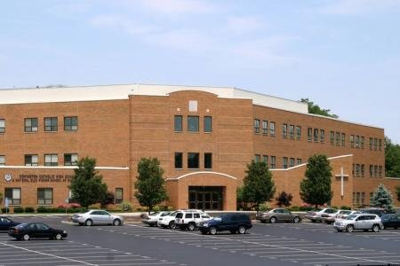 covington catholic high school - we buy houses fast for cash in ft wright ky
