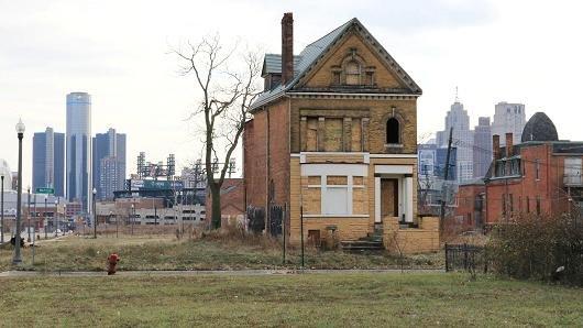 foreclosure in detroit - we help you avoid foreclosure in cincinnati area