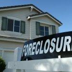 foreclosure in northern kentucky and cincinnati - we buy houses in nky