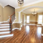 home upgrades to invest in - we buy houses in northern kentucky