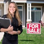 how to find a good real estate agent - we buy houses northern kentucky