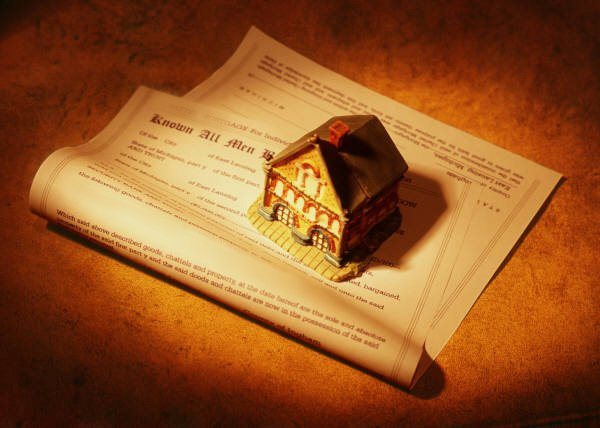 probate in northern kentucky - we buy houses in nky fast for cash