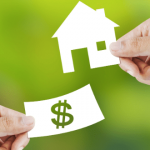 sell house fast to investor for cash - we buy houses northern kentucky