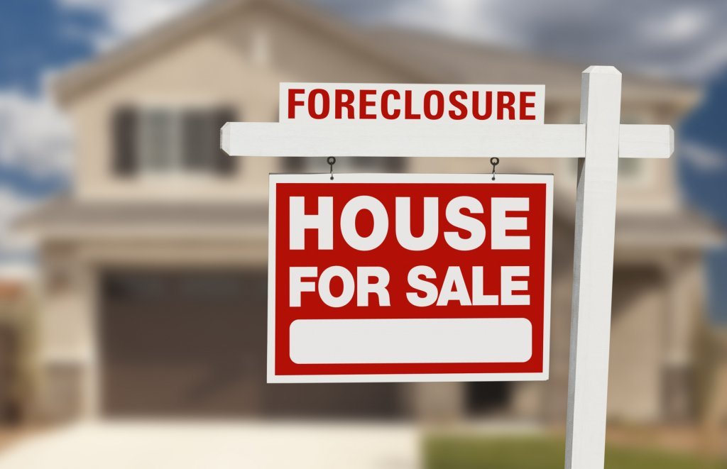 sell my house in foreclosure - we buy northern kentucky houses fast
